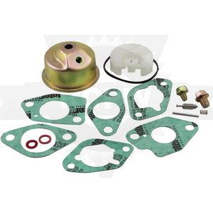 Carburetor repair kit, Ariens
