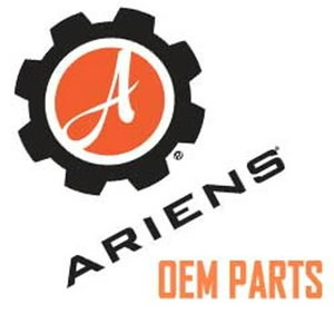 Mootori tihendikomplekt, Ariens