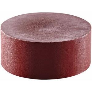 Adhesive EVA brown 48x-KA 65, Festool