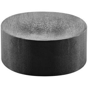Adhesive EVA black KA 65 - 48pcs, Festool