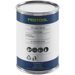 Puhastusvahend PU spm - CONTURO KA 65 - 4tk, Festool