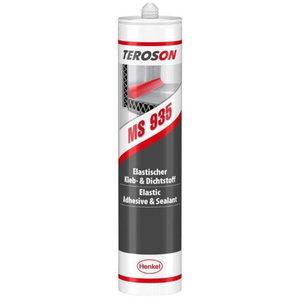 Industrial elastic adhesive TEROSON MS 935 290ml, Teroson