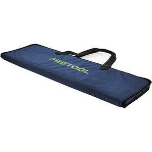 Bag FSK420-BAG, Festool