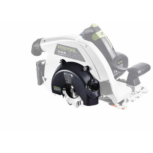Groove unit VN-HK85 130x16-25, Festool