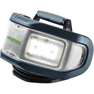 Diodinis šviestuvas Syslite KAL 230V, Festool