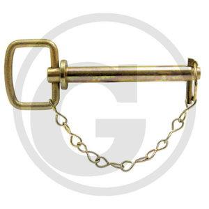 Sõrm 32X190, Granit