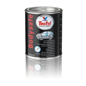 TECTYL BODYSAFE paint can 1L, Tectyl