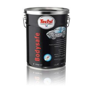 Antikorozinė priemonė  BodySafe 5L, Tectyl
