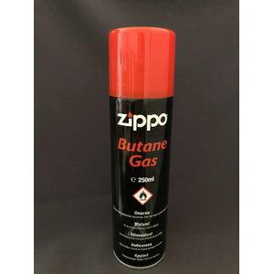 Balionėlis su dujomis ZIPPO 250 ml