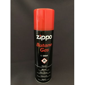 ZIPPO replacem. cartridge 250ml