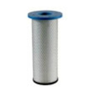 Hepafilter H13, PVL/S1300, 2800, 4200 & S1200,S2400