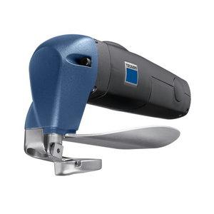 Elektrinės skardos žirklės TruTool S 160, Trumpf
