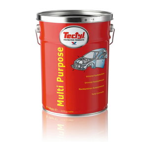 506 WD MULTI PURPOSE pail 5L, Tectyl