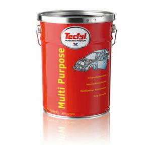 506 WD MULTI PURPOSE pail 5L, Tectyl