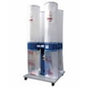 Laastuimur AF/4C 7,5 koos autom. filtritega, CORAL