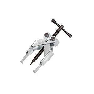 Puller 80x85mm 2legs 0,7t 1.23/1XS, Gedore