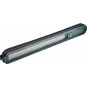 Külgvalgustus STL 450, Festool