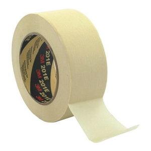 Masking tape 201E +80C 48mm x50m, 3M