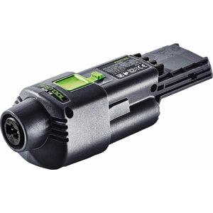 Elektros tinklo adapteris ETSC 125, Festool