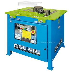 Rebar Bending machine DEL45, 230-/400V, Sima