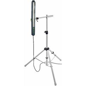 Külgvalgustus STL 450 SET, Festool