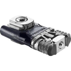Domino nurkühenduslüli KV D8 / 50tk, Festool