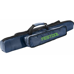 Kandekott ST-BAG, Festool