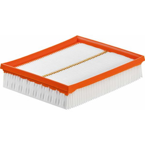 Galvenais filtrs HF-CT 26/36/48 AC, Festool
