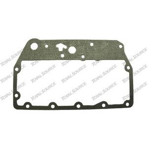 Tihend soojusvahetile VOLVO L45B/L120E VOLVO L45B, TVH Parts