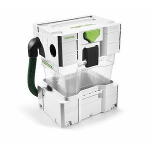 Separatorius CT-VA-20, Festool