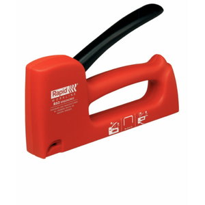 Handtacker RAPID R53 4-8mm 53. seria s, Rapid