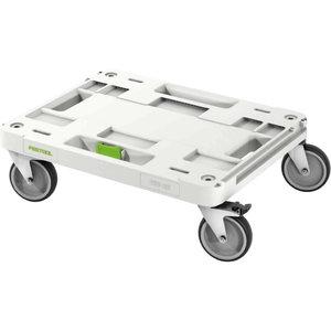 Roll board SYS-RB, Festool