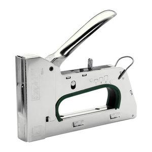 stapling gun R34E, Rapid