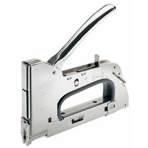 Kabių pistoletas R36E Nr 7 ir 36 kabės PRO, Rapid