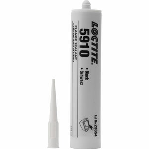 Flange sealant Quick Gasket  5910 300ml, Loctite