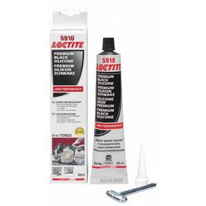 Äärikutihend Quick Gasket LOCTITE 5910 tuubis 80ml, Loctite