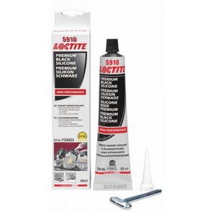 Flange sealant Quick Gasket  5910 80ml, Loctite