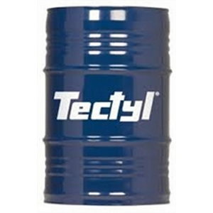 210-R 59L, Tectyl