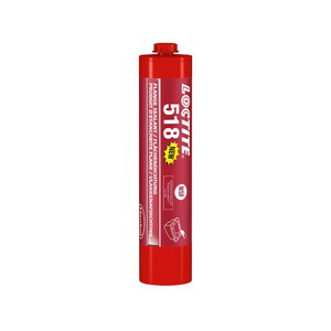 Flexible Anaerobic Gasket LOCTITE 518 300ml, Loctite