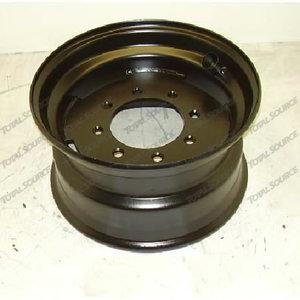 Disc 8 bolt holes BOBCAT s185, TVH Parts