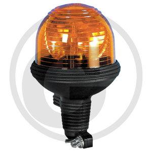 Rotating beacon 12V, Granit
