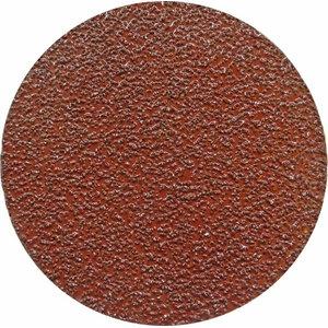 Sanding discs ų200 grain 16 (4 pcs), Rokamat