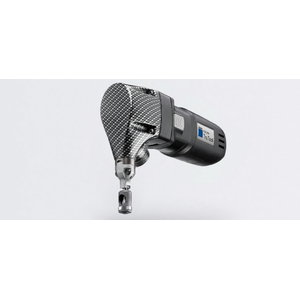 TruTool FCN 250, Trumpf