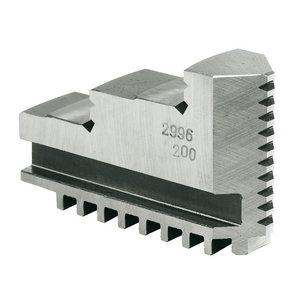 Pakid OJ-PS3-200, Bernardo