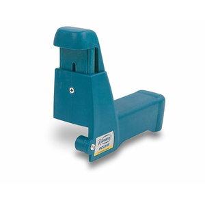 RC221R End trimmer, Virutex
