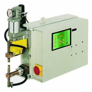 Spot welder TECNA 2102N 20kVa 400V/50Hz w.TE101