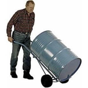 Transportavimo  vežimėlis statinėms