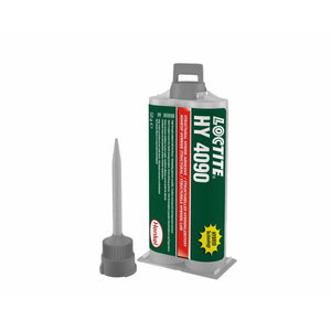Hybrid Glue cyanoacrylate  4090 50g, Loctite
