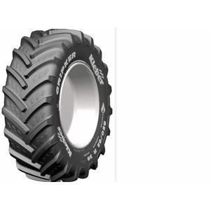 Tyre  GRIPKER 540/65R28 142D, KLEBER