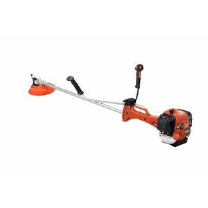 Brushcutter SRM-520ES/U, ECHO